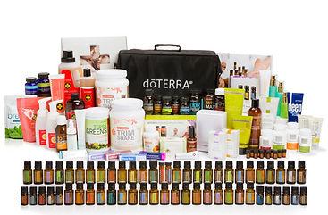 produits_huiles_doterra-1024x672.jpg