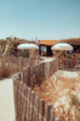 Cabane Bambou-52.jpg