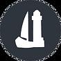 Tardieu logo.png