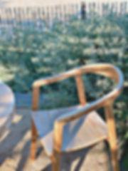 saint-tropez-chaise-cabane-bambou.JPG