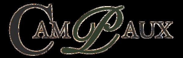 Campaux logo