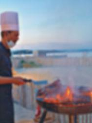 cabane_bambou_ramatuelle_plage_restauran