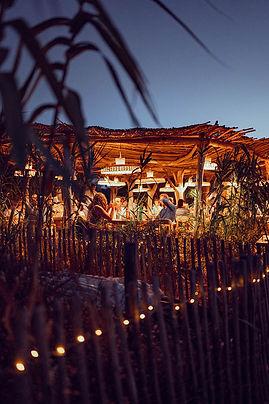 Cabane Bambou-177.jpg
