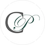 Campaux logo.png