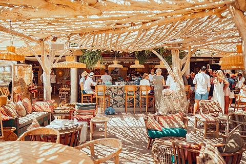 Cabane Bambou-111.jpg