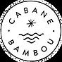 Cabane logo.png