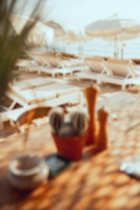 Cabane Bambou-3.jpg