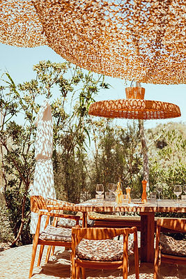 Cabane Bambou-49.jpg