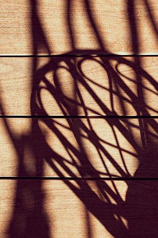 Cabane Bambou Septembre 20-110.jpg
