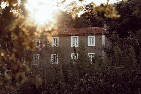 Campaux La Grande Maison-185.jpg