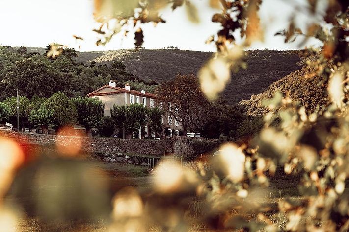 Campaux La Grande Maison-186.jpg
