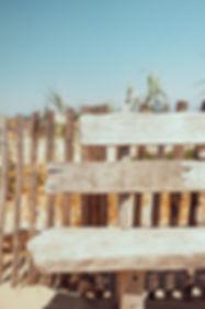 Cabane Bambou-53.jpg