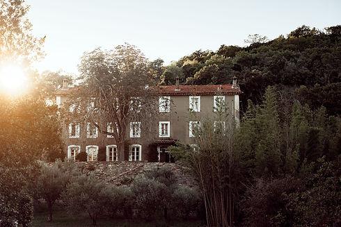 Campaux La Grande Maison-184.jpg