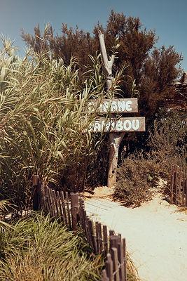Cabane Bambou-101.jpg
