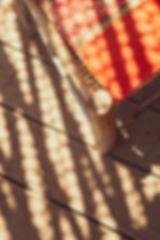 Cabane Bambou-45.jpg