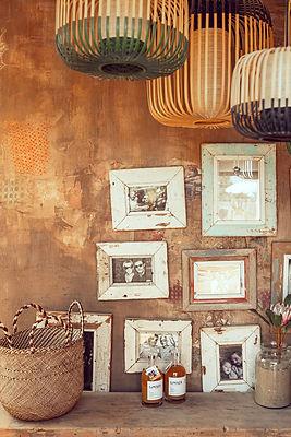 Cabane Bambou Septembre 20-107.jpg