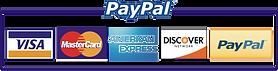 12-120615_paypal-credit-card-logos-png-we-accept-paypal.png