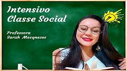 capa do classe social.png