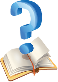 png-clipart-question-mark-question-mark_