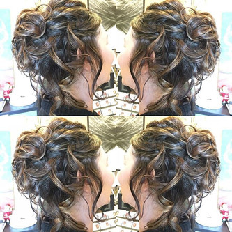Beautiful updo for special occasion.jpg