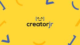 CreatorJr