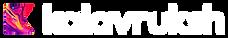 logo-full-new.png