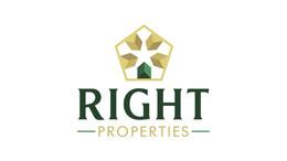 Right Properties