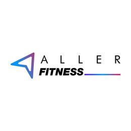 Aller Fitness