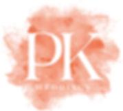 PKWeddings.jpg