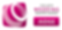 logo-judge-horizontal[5510].png