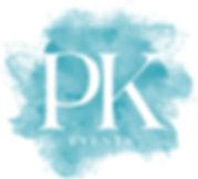 PKevents.jpg
