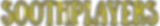 Web Logo Soothplayers Yellow.png