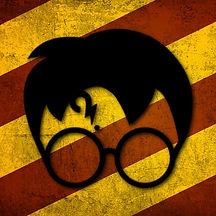 Harry Potter square final .jpg