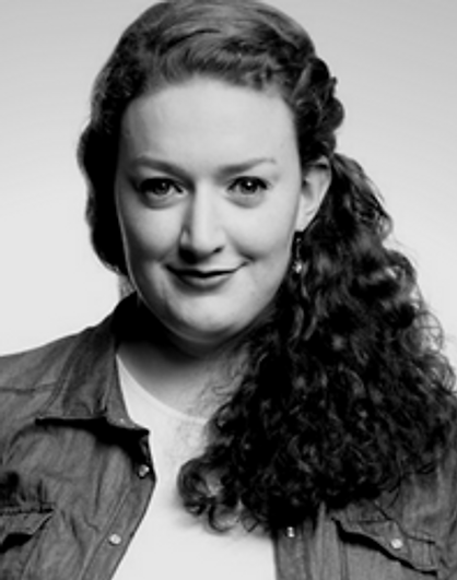 Brenna Dixon