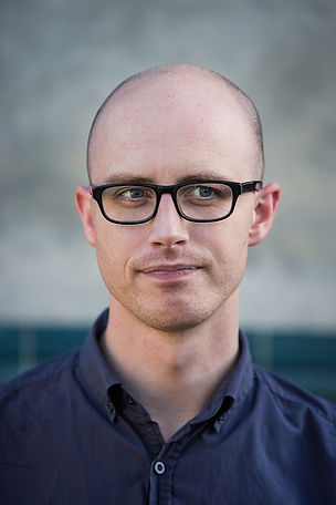 Owen Vandenberg, Soothplayers