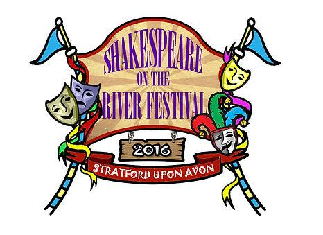 Stratford 400 Festival