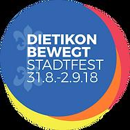 logo_stadtfest_dietikon_400.png