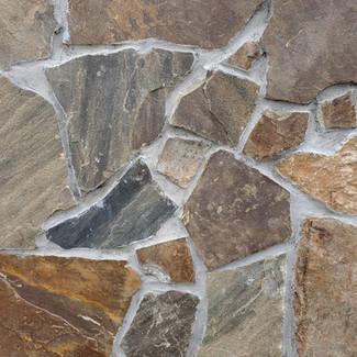Chestnut Field Stone