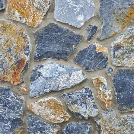 Celtic Mist Field Stone