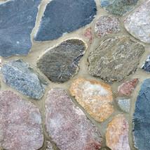 Great Lakes Hand Split Field Stone
