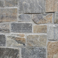 Stoney Brooke Castle Stone