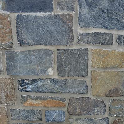 Bristol Castle Stone