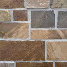 Chestnut Caslt Stone