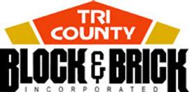 Tri County.jpg