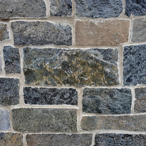 Crystal Onyx Castle Stone