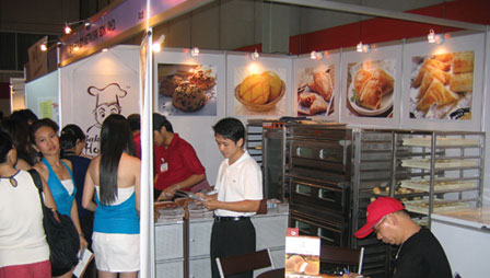 Thailand Exhibition23.jpg
