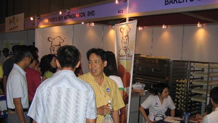 Thailand Exhibition21.jpg