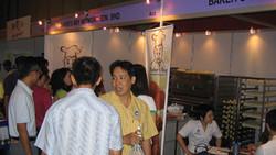 Thailand Exhibition21.jpg