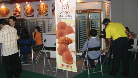 Thailand Exhibition5.jpg