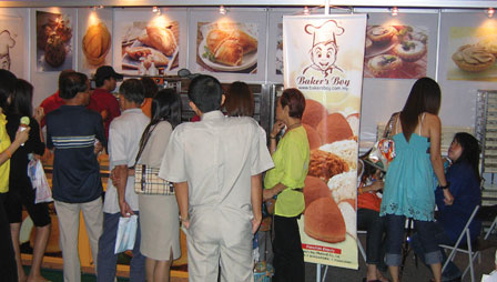 Thailand Exhibition13.jpg